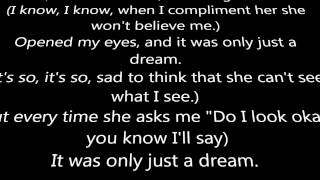 Pitch Perfect: Bellas Just the Way You Are / Just  A Dream.wmv