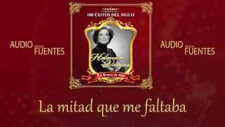 La Mitad que me Faltaba -  Helenita Vargas / Discos Fuentes