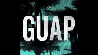 Guap instrumental