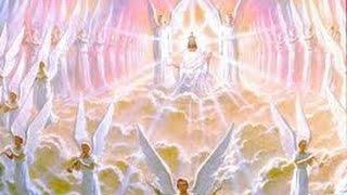 Aleluia (Hallelujah)  ,Adriana Arydes...