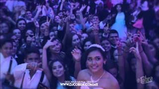 MALUMA BORRO CASSETTE - DJ COBRA REMIX
