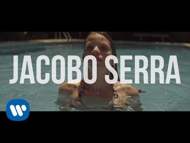Videoclip de ''La Brecha'', de Jacobo Serra.