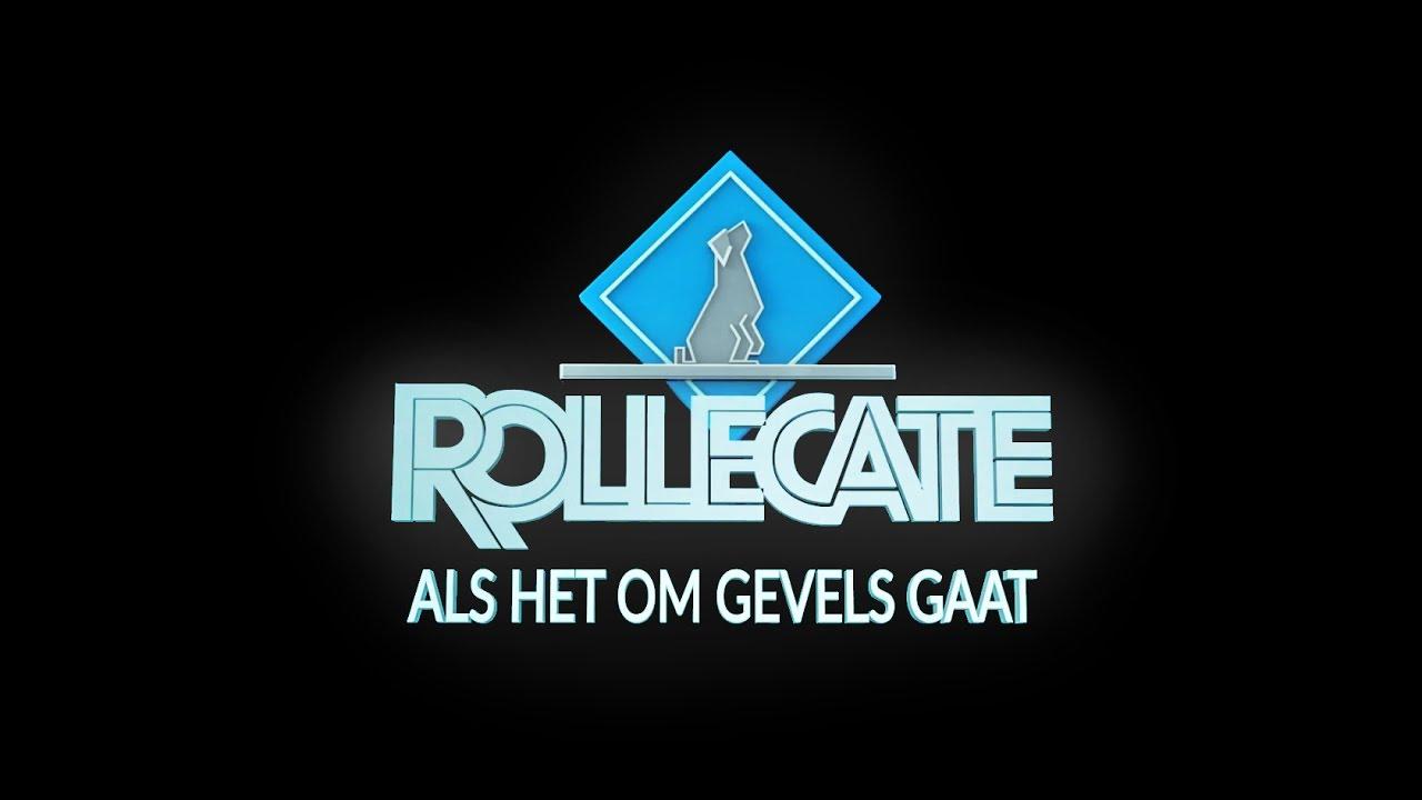 Wat doet Rollecate groep?