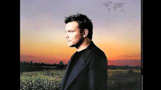 ATB - The Fields Of Love - HQ