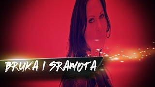JANA - BRUKA I SRAMOTA - 2013