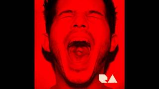 Pit of Vipers - Simon Curtis [HQ] (Full Song)