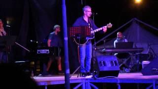 """Michele Zarrillo Live """"Il vincitore non c'è - L'amore vuole amore"""""""