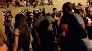 2 - Carnaval 2017 em Mandacaru - Gravatá / PE5