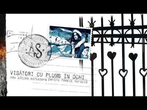alternosfera-inchisoarea-alba-official-audio-2007-alternosferaofficial