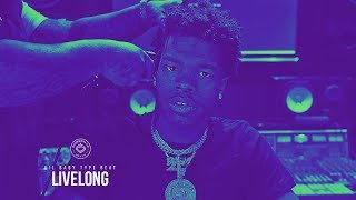Lil Baby Type Beat 2018 - LiveLong (Prod. By @SuperstaarBeats & Loud Beats)