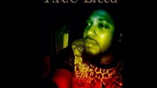 T.R.U. Breed Live @ The Palace II, Columbia,SC