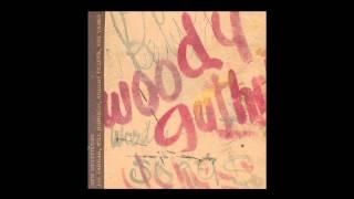 """New Multitudes - """"Fly High"""" (Jim James, Jay Farrar, Will Johnson & Anders Parker)"""