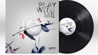 Wirelesound Feat Armando Pavone - Play With Me Official Video