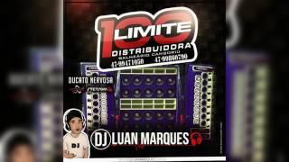 Distribuidora Sem Limites - Dj Luan Marques