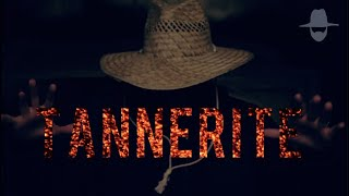 Demun Jones - Tannerite (Official Video)