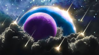 STRANGEST Planets Discovered In Space! (Part 2)