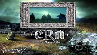 ERA - The mass - Cover VOCAL