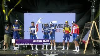 Hammer Series 2019 - Hammer Limburg - Chase
