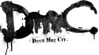Combichrist - Buried Alive / DMC Soundtrack