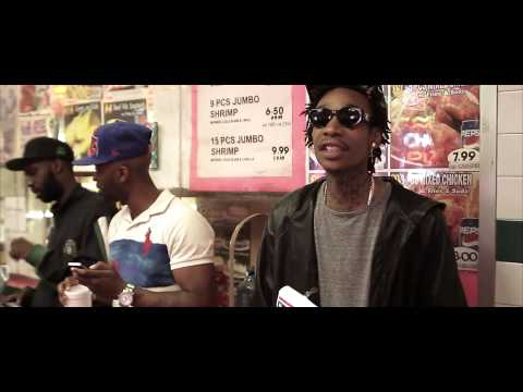 wiz-khalifa-old-chanel-feat-smoke-dza-wiz-khalifa