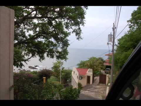 Nicaragua 2012 Trip.