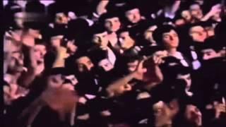 nazan öncel aşık değilim show tv HQ