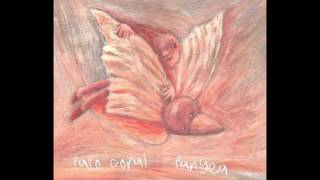 """Papo Coral-""""So lane boushi"""" Pangea (faixa 7)"""