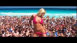 Dj DyDy West - Presente Tsunami 2014 (remix)