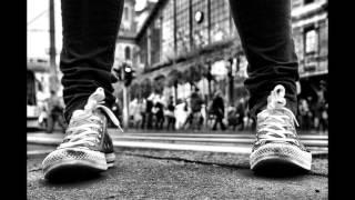 Leander Rising - A gyermek énbennem