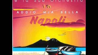 Simme e Napule, paisà     (Classic Neapolitan song)