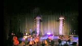 Chjami Aghjalesi - 30 anni - Le dernier des Mohicans