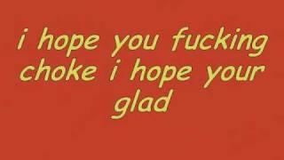 somebody kill me please & lyrics