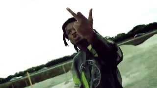 Denzel Curry - 6 Billion Dollar Nigga (Music Video)
