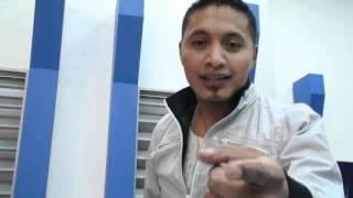 Abk El Especialista - Saludos a Ecuaflow.net