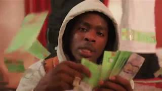 Booggz - 10 Thousand (Video)