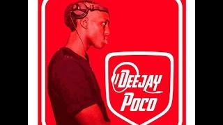 Afro House 2017 - deejay poco - So Esse Biti