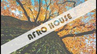 🔴🔵 [Afro-House] - Nass Beatz - STYLE BEAT - AFRO V2