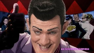 [Mashup] We Are Number One Except It's a Mashup with 「Great Days」