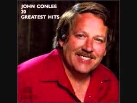 john-conlee-miss-emilys-picture-knottheadme