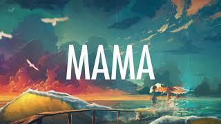 Jonas Blue - Mama ft. William Singe (Audio Music)