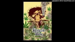 Krayzie Bone - Make You Wanna Get High (Official Video HD 2017) (online-audio-converter.com) AETrim1