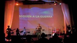 FREDDY RODRIGUEZ - EL REY DE LAS CRUZADAS