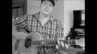 'suicide is painless' by johnny mandel (mash theme) cover