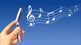 Android Ringtone 2013