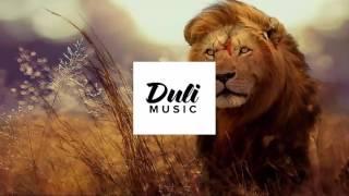 Headhunterz & KSHMR - Dharma [Intro Edit]