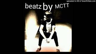 "TÉNOR  ""Virus Rugal hard beat ""Prod by MCTT"