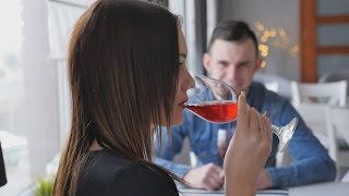 Sweet Boys - Tylko Ciebie teraz chcę - OFFICIAL VIDEO ( Nowość  Disco Polo 2017 )