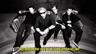 The Offspring - The Kids Aren't Alright - Tradução