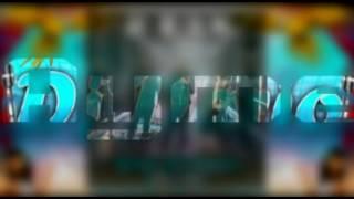 Reik - Qué Gano Olvidándote ft. Zion  Lennox  Remix [[[ Dj-dario Ayme ]]