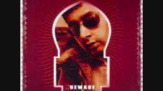 Panjabi Mc- Mundian To Bach Ke (The Dictator Soundtrack)